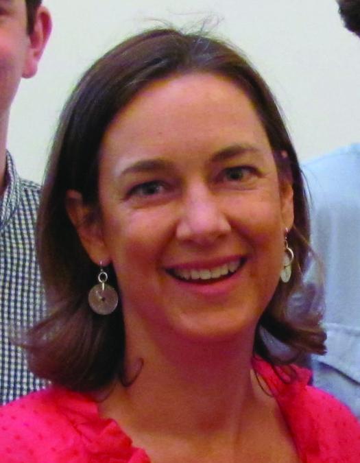 ElizabethLackey