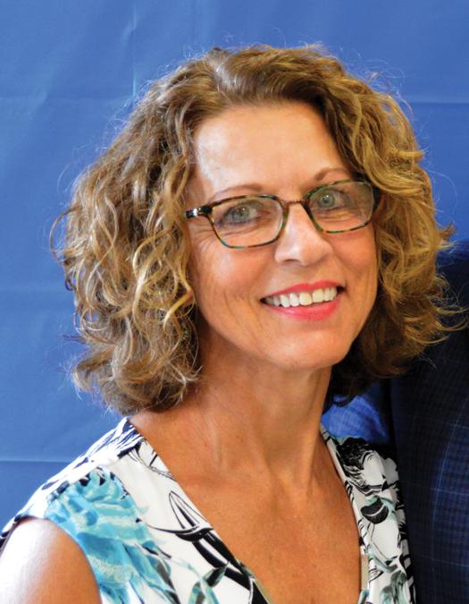 Suzanne-Belden